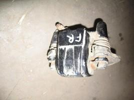 SUZUKI 1986 230S 2X4 RIGHT FRONT BRAKE CALIPER    PART 23,740 - $30.00