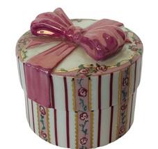 Ardleigh Elliott Music Box Always My Daughter Mothers Love day Heirloom ... - $28.98