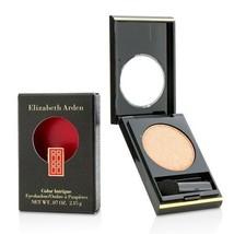 Elizabeth Arden Color Intrigue Eye Shadow SELECT .07 Oz Choose Color - $8.90+
