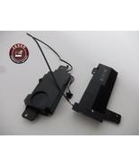HP Pavilion DV7-4285dx Genuine  Left &Right Speaker   - $10.40
