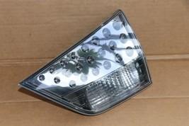 07-12 Outlander LED Inner Tailgate Mount Taillight Lamp Passenger Right RH image 2
