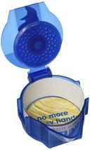 Farberware Professional Tuna Press Box (Blue) - ₨958.72 INR