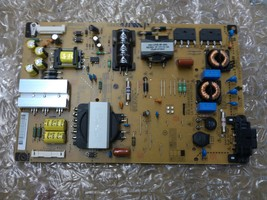 EAY62512501 Power Supply Board From Lg 47LS5700-UA.AUSDLUR Lcd Tv - $43.95
