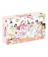 To LOVE - Trouble - Darkness True Princess Limited Edition PS Vita Japan... - $80.67
