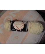 Karisma yarn 1 skein 3oz 23 fisherman color (1 available) - $0.98