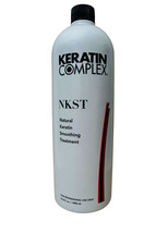 Keratin Complex Natural Keratin Smoothing Treatment 33.8 oz - $494.58
