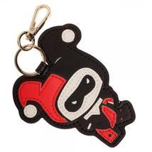 DC Comics Harley Quinn PU Keychain - $9.99
