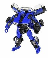 Transformers SS-36 Drop Kick 2 - $49.38