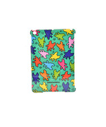 Dsquared2 Unisex IT6015 Tablet Case Printed Green Size OS - $0.00