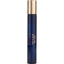 Versace Dylan Blue By Gianni Versace Edt Spray 0.34 Oz Mini (Unboxed) - $38.00