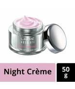Lakme Absolute Perfect Radiance Skin lightening & Brightening Night Crem... - $15.88