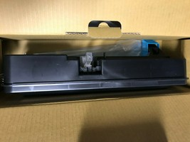 A4NNWY1 WX-103 Waste Toner Bottle for bizhub C224e C284 C284e C364 - $27.71