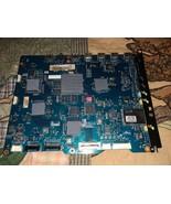 Samsung BN94-02696B Main Board UN55C8000XFXZA 20% Discount Applied at ch... - $149.99