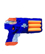 100pc Mini 55mm water gun Kid Toys Birthday Party Favors Pinata Bag Filler  Loot