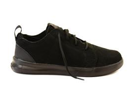 Converse Junior CTAS Easy Ride OX 654298C Sneakers Black Size US 5.5 - $45.54