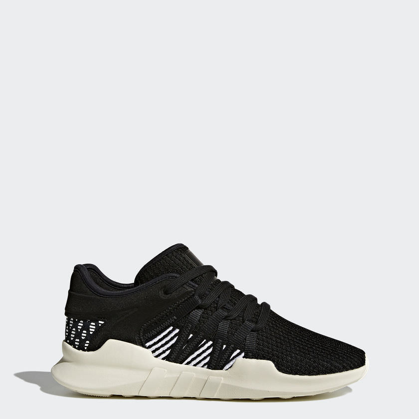size 40 73828 455ef Adidas Originals Women s EQT ADV Racing Shoes Size 5 to 10 us BY9798