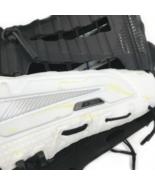 Nike Vapor 360 BF1665-101 Baseball Glove 12.75 Inch Black/White #U8413 - $189.96