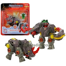"Year 2007 Hasbro Transformers UNIVERSE Series Scout Class 5"" Figure BACK... - $49.99"