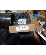 Sealed Power SL-2519 Federal Mogul Cylinder Kit New - $108.90