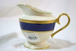 Lenox 2019 Independence 10 oz. Footed Creamer New - $138.59