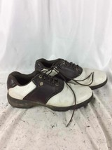 Walter Hagen 8.0 Size Golf Shoes - $34.99