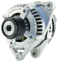 Alternator (11403) Fits 10-15 Toyota Venza 2.7L-L4/130AMP - $168.30