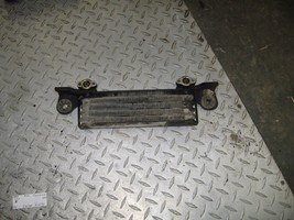 HONDA 1988 FOREMAN 350 4X4 OIL COOLER    PART 31,698 - $24.75