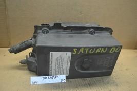 2000-2002 Saturn S Series Fuse Box Junction OEM Module 220-11E4 - $16.99