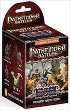 Paizo Publishing / WizKids Games Pathfinder Battles: Wrath of The Righteous Stan - $18.60