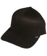 NWT Hemptopia Men's  Black Hemp Extra Large Fle... - $19.95