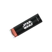 CoverGirl Star Wars Limited Edition Colorlicious Lipstick - #70 Nude 0.1... - $9.99