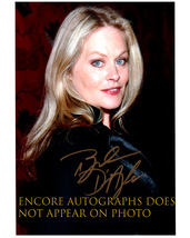 Beverly D'angelo Authentic Original Signed Autographed 8X10 w/ Coa 1053 - $35.00