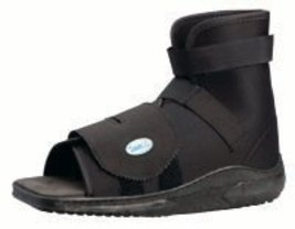 Darco Slimline Cast Boot, Small by Darco - $22.99