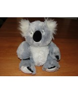 KOALA BEAR by GANZ WEBKINZ  No Code - $3.36
