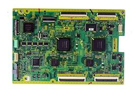 PANASONIC TH-58PX60U D BOARD TNPA3820AH