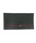 Vintage Polaroid Instant Automatic 125 Land Camera Manual Instruction Bo... - $7.66