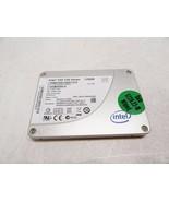 """Intel SSD 330 SSDSC2CT120A3 120GB 2.5"""" SATA III Solid State Drive - $28.35"""