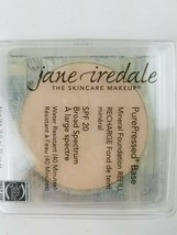 jane iredale PurePressed Base Refill, Mineral Pressed Powder with SPF, M... - $43.56