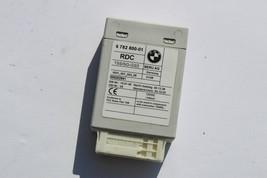 2008-2010 MINI COOPER TIRE PRESSURE CONTROL MODULE R1368 - $108.89