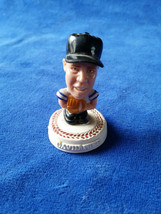 "David Neid - MicroStars 1995 MLB Collectors Edition 2"" figure - $1.19"