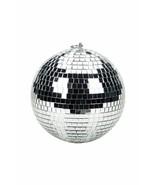 "Visual Effects 16"" Diameter Disco Professional Mirror Ball - MB16 - $79.99"