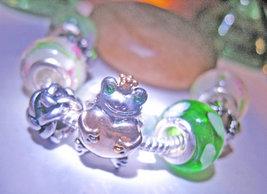 Frog thumb200