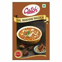 Catch Dal Makhani Masala, 100g - $11.71