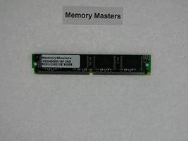 MEM-4500M-16F 16MB Flash Memory for Cisco 4500 Router (MemoryMasters)