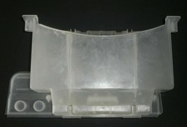 Whirlpool #W10432327 Washer Housing Assembly - Dispenser - $18.70
