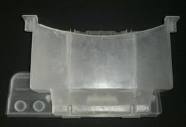 Whirlpool #W10432327 Washer Housing Assembly - Dispenser - $18.70