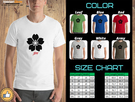 Diecast Design JDM Japan - Diecast Design T-Shirt - $22.00+