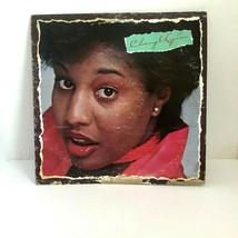 Vintage Cheryl Lynn Record Vinyl Album 1978 - $7.99