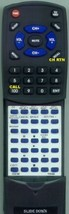 Replacement Remote Control for TOSHIBA MV13N2W, VCN2S, VCN2W, AE001382 - $13.30