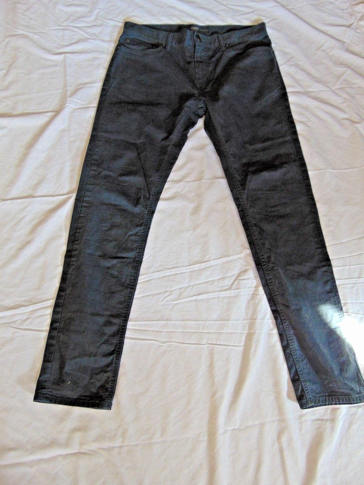 799dbb29b82 Old Navy 3 Assorted Men s Khaki Dress Pants RN 54023 Size 32 x 32 Actual  Size